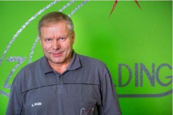 Holger Plötz