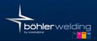 Logo-Boehler-Welding