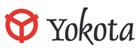 yokota_logo